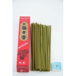 Incense (Sandalwood)