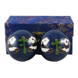 Health Balls (4.5cm)
