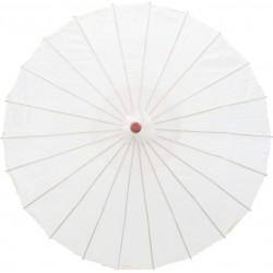 Fabric Parasol
