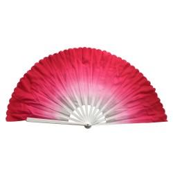 Dance Fan