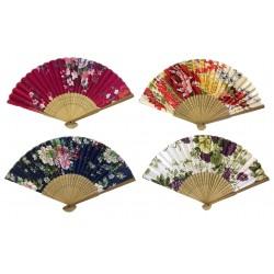 Fabric Fan